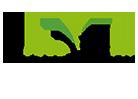 myfoodforfit-logo