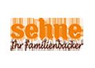 sehne-logo