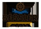 sesslermuehle-logo